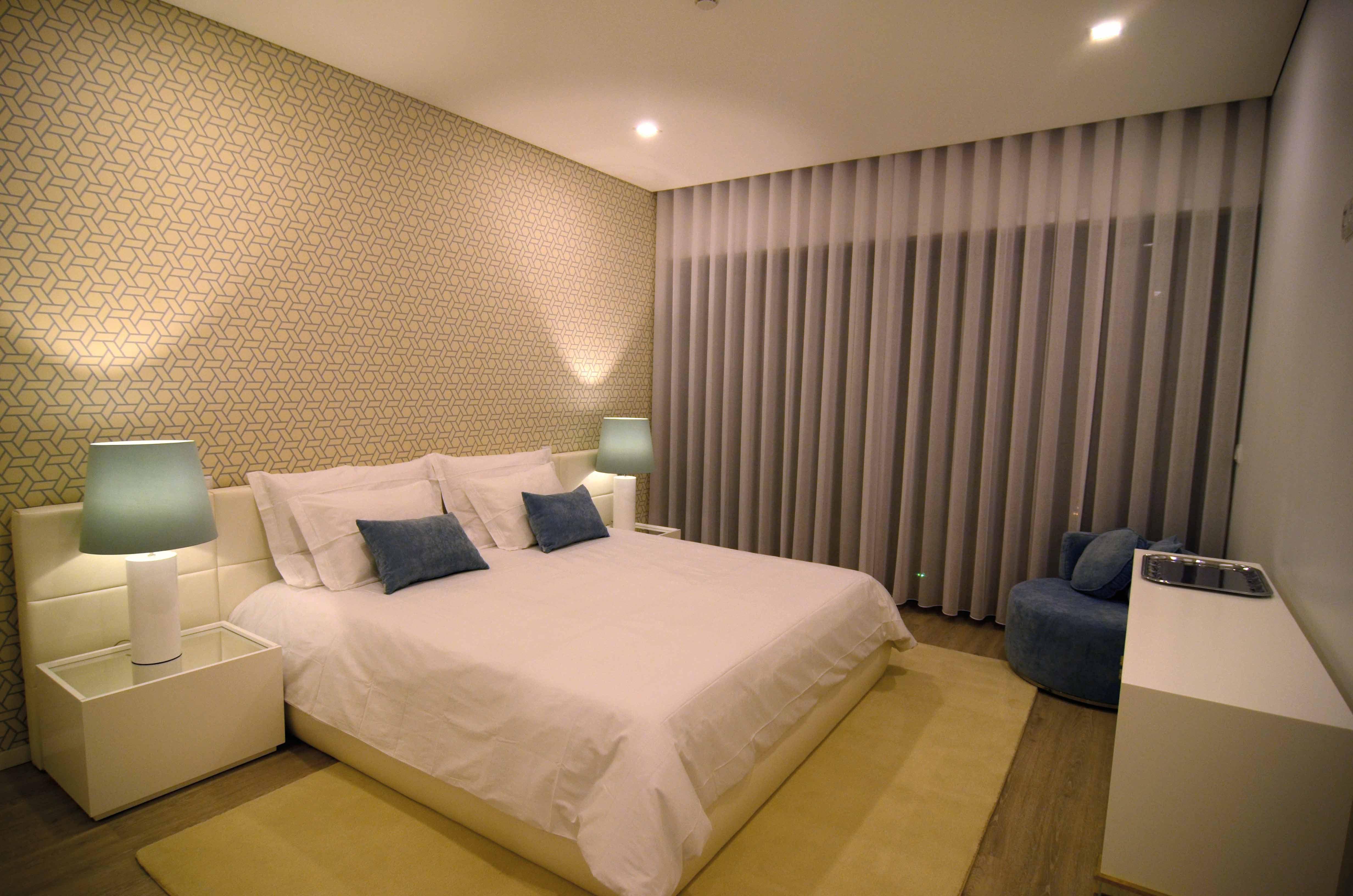 Suite-4